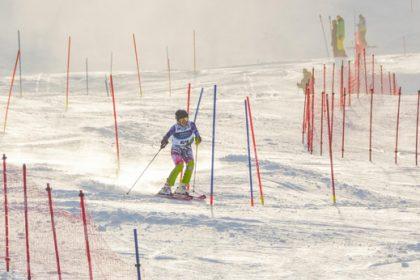Održan FIS kup Ravna Planina od 14. do 16. decembra