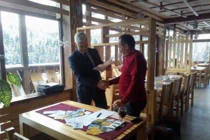 centrotrans_ravna_planina_potpisivanje_ugovora