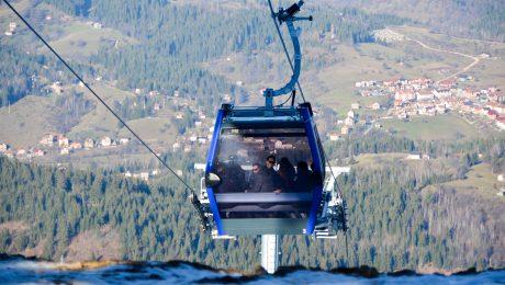 gondola_svecano_otvaranje_ravna_planina