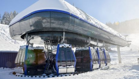 gondola-kabine-ravna-planina