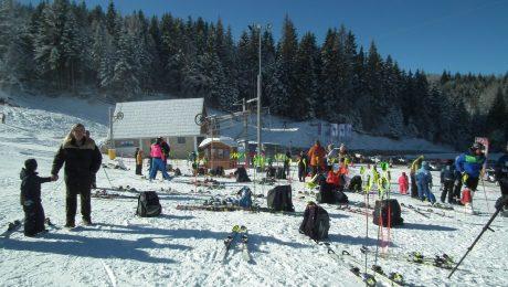 stoping_trening_ravna_planina