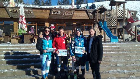 2_nd_FIS_CUP_Majnex_2018-Rezultati_I_dan