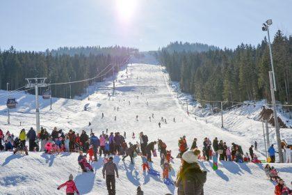 ravna_planina_najava_vikend