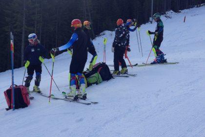 muzaferija_lokmic_trening_ravna_planina