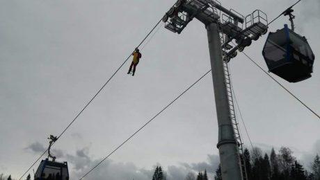 akcija_spasavanja_ravna_planina_gondola